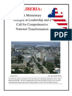 LIBERIA_A_Momentary_Glimpse_at_Leadership_ And_A_Call_For_National_Tranformation.pdf