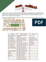 Geometria-Analitica-1.1-1.pdf