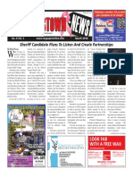 221652_1458724731Hackettstown News - March 2016.pdf