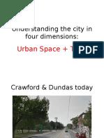 city in four dimensions presentation.pptx