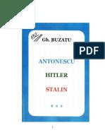 Antonescu, Hitler, Stalin.pdf