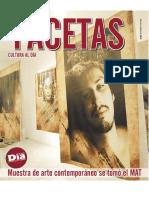 Tabloide+facetas-Noviembre+29.pdf