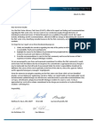Final Flint Water Advisory Task Force Report 21march2016