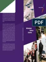 Netherlands Defence Doctrine 2005