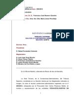 sentencia-especies-invasoras.pdf