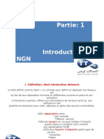 Partie1 Formation