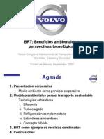 Tecnolog%C3%ADa-BRT-_Esp