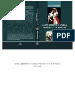 Marea Britaniei si unirea principatelor romana Diana Dumitru.pdf
