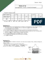 Série+d'exercices+N°+16+-+Sciences+physiques+pH+des+solutions+aqueuses+–+P.F.H+–+Travail+et+énergie+-+2ème+Sciences+(2010-2011)+Mr+Adam+Bouali