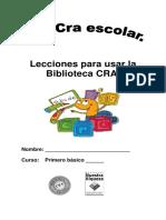 Biblio-Cra+1+basico+I+trim++2016+%28V16%29