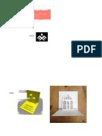 final business card design.docx