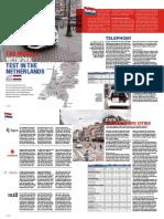 Het rapport van P3