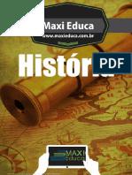 Apostila Historia 123