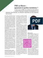 Fiscalite Des PME Au Maroc 02