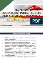 Kajian_Proyek_Kerjasama_Badan_Usaha_Infr.pdf