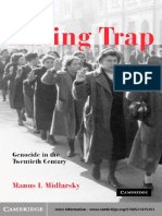 65410781 Killing Trap