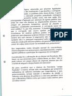 Arquivo 3