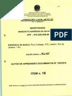 Arquivo 4