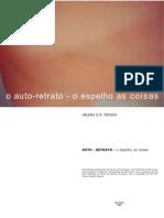 Auto-Retrato-o-espelho-as-coisas.pdf