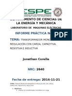 Informe-3-Corella.docx