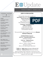 03-27-16update-webrevised.pdf