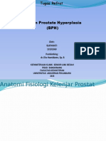 Referat (BPH) Yanti