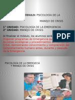 1°y 2° SPSICOLOGÍA DE LA EMERGENCIA Y MENEJO DE CRISIS (1)