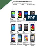 Phones prices - Buy Online on Jumia Tanzania