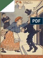 Furnica, 10, Nr. 26, Februarie 1914