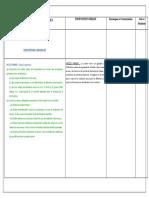 Tableau Comparatif Versions OAT DGBC 11 2015