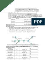 165410852-ACTIVIDAD-2-REDES-Y-MEDIOS-DE-TRANSMISION.docx