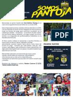 CAPantoja_B01_Mar2016 (2).pdf