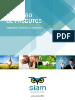 catalogo_siam160224.pdf