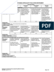 media specialist rubric 15-16