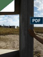 prospeccion fronteriza 6M