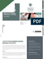 Ip Ing Quimica Ind 02.PDF