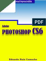 Ruizcamachoeduardo Manualcompleto 130619133102 Phpapp02
