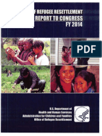 ORR FY 2014 Annual Report to Congress.pdf