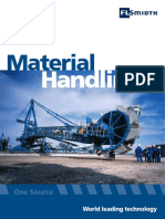 FLSmidth Material Handling Wadgassen - English.pdf