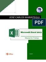 manualdeexcel2013-150911221624-lva1-app6892