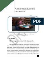 (20140904) Bhs-Indo-Bab 1 Mengekplorasi Teks Akademik-final-edit