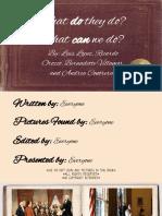socialstudiesdigitalbook