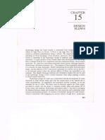 tugas_drain.PDF