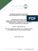 RFP_Kandahar Solar_MEW REN Projects.pdf