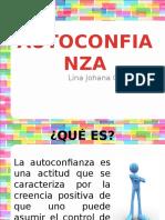 AUTOCONFIANZA.pptx