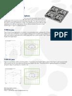 Apollo_Optics_Datasheet_Final_V1.pdf