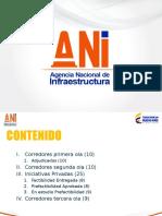 avances_proyectos_4g