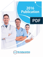 Medical Coding and Billing Books, NewsLetters