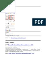 New Microsoft Word jklDocument (4)