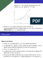 11_Diferenciales
